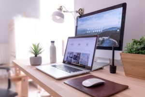 arbeitsplatz-freelance