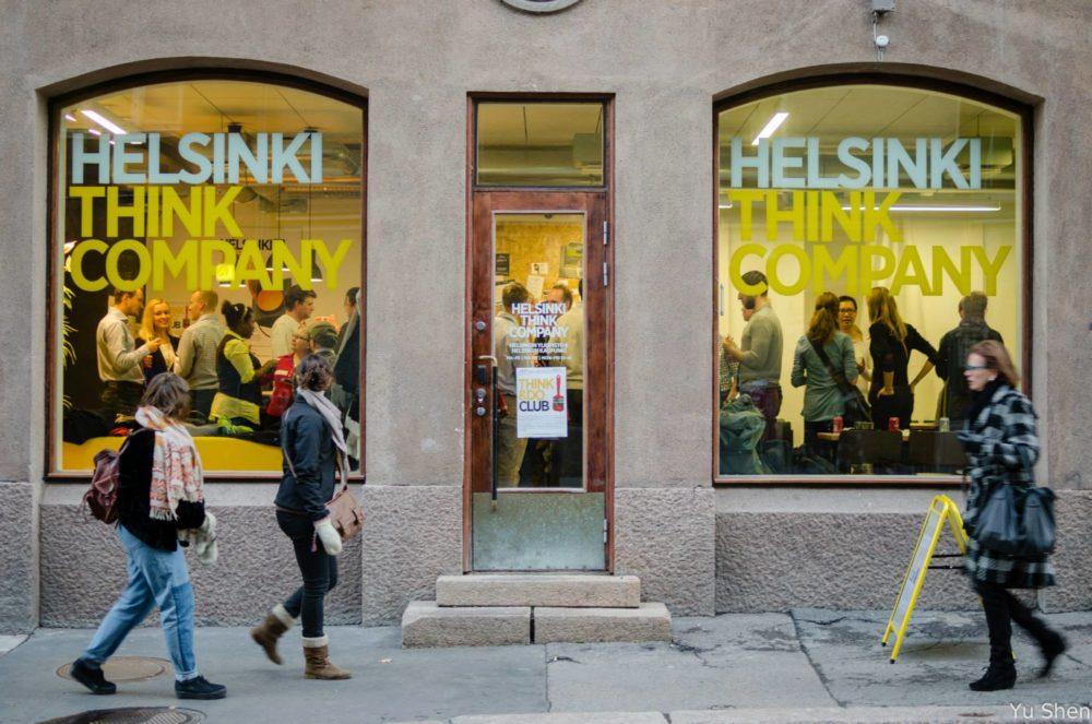 helsinki-think-company
