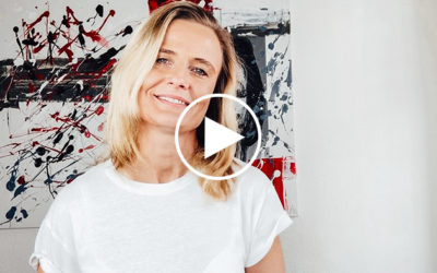 Anika Wieser